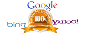 SEO Costings
