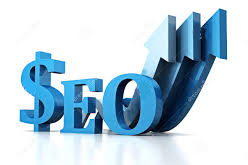 SEO Moving Forward