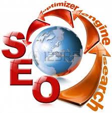 SEO Companies